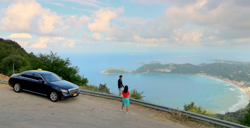 Taxi-Tours-Corfu-3