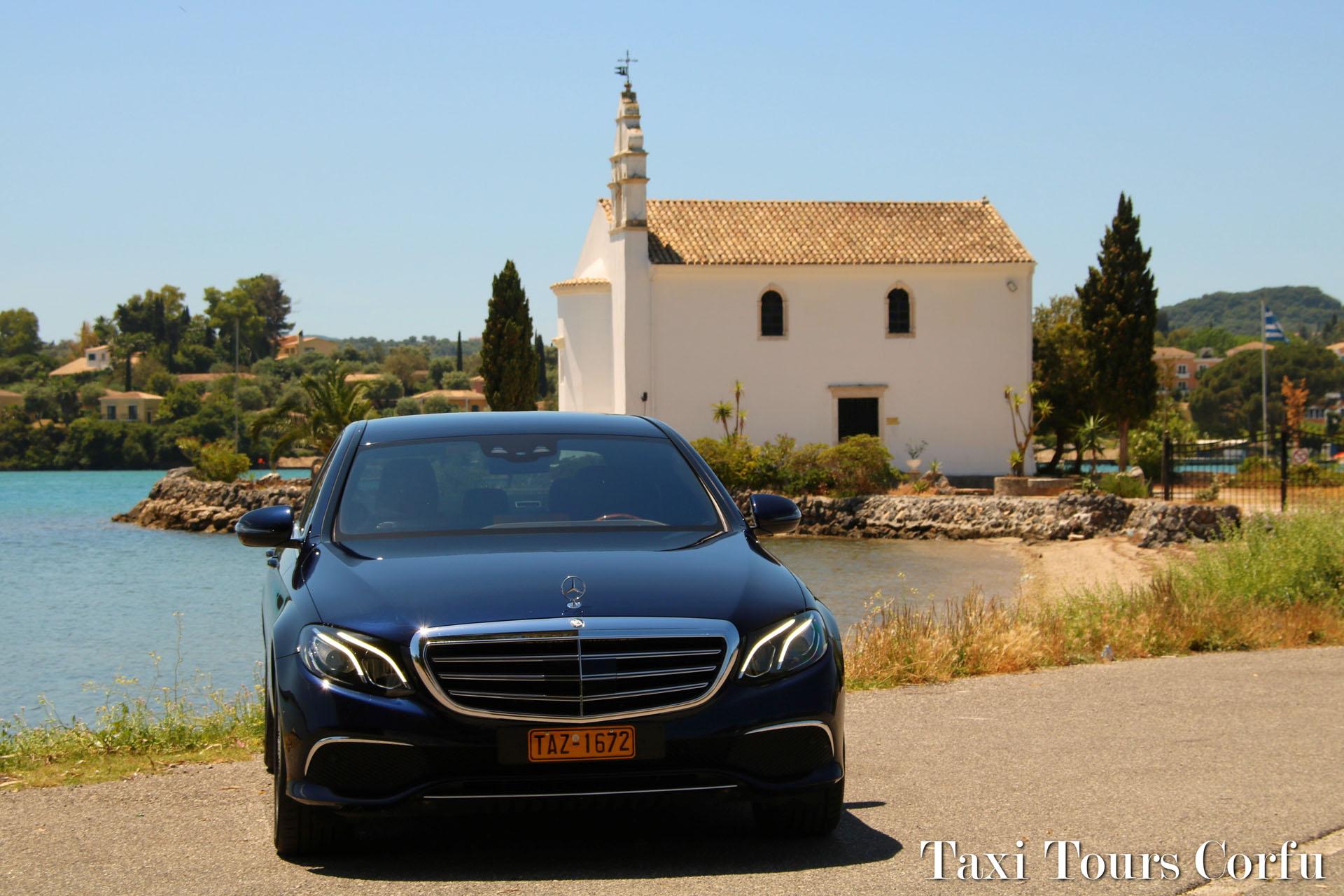 Taxi-Tours-Corfu-13